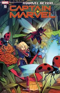 Marvel Action Captain Marvel 005 (2020) (Digital) (Zone-Empire