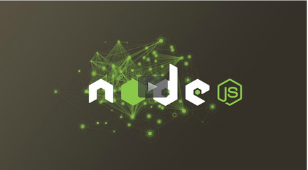 Udemy - Learn Nodejs by building 10 projects [repost]