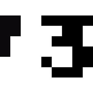 Dabrye - Three/Three (2018)