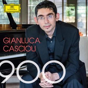 Gianluca Cascioli - '900 Italia (2019)