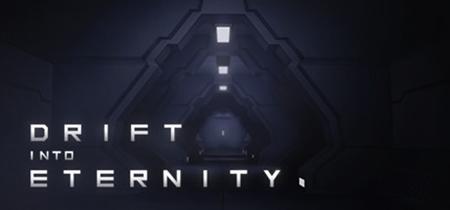 Drift Into Eternity v1.1 (2016)