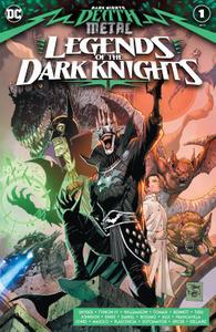 Dark Nights-Death Metal Legends of the Dark Knights 001 2020 Digital Zone