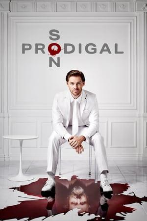 Prodigal Son S01E08