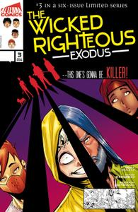 The Wicked Righteous-Exodus 03 of 06 2019 digital dargh