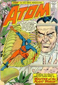 Atom v1 01 1962