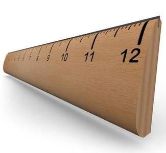 How to Measure Data Quailty