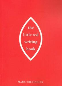 The Little Red Writing Book (Repost)