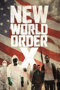 New World Order X (2013)