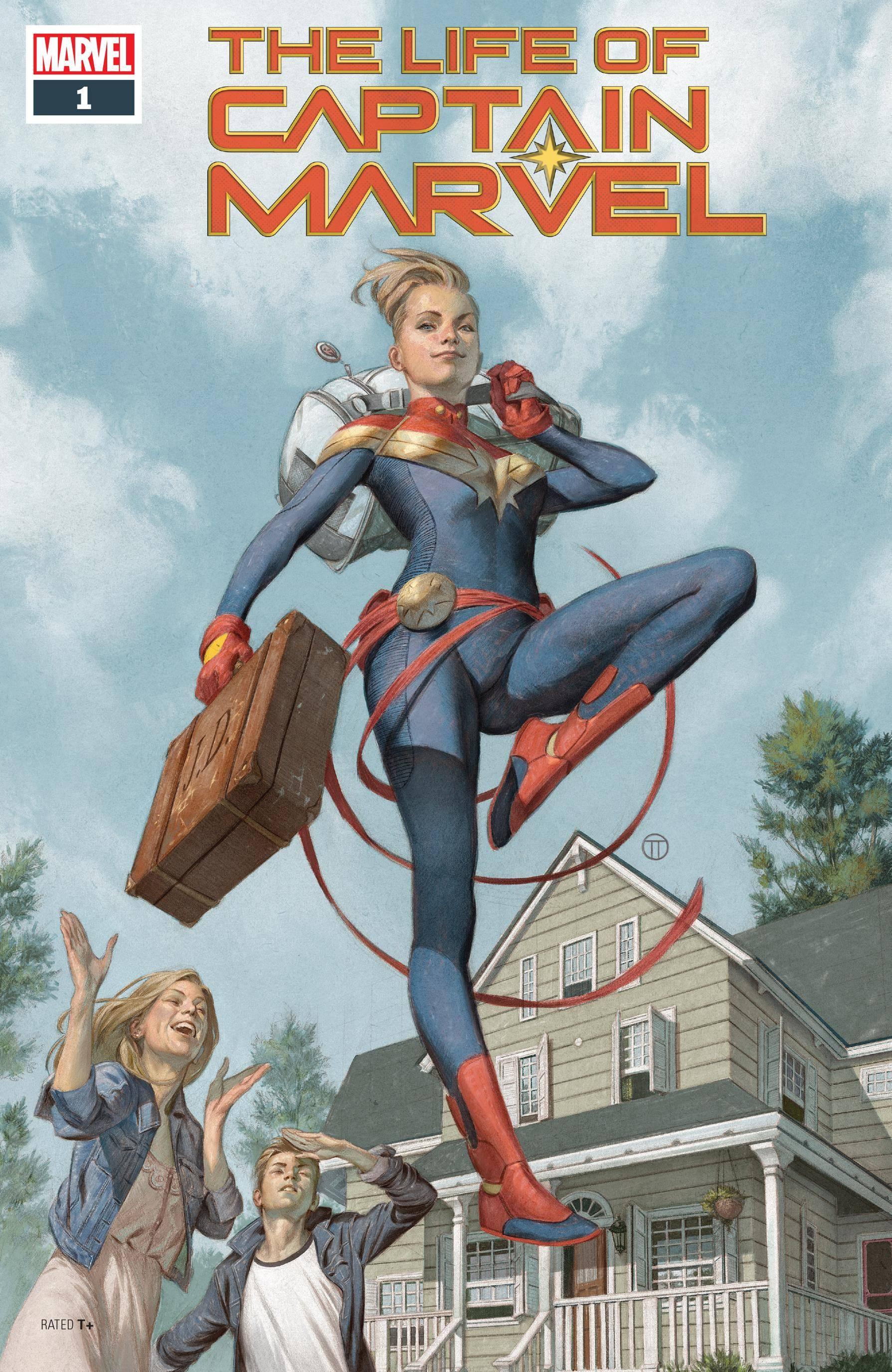 The Life of Captain Marvel 001 (2018) (Digital) (Zone-Empire)