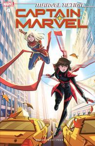 Marvel Action Captain Marvel 004 (2020) (Digital) (Zone-Empire