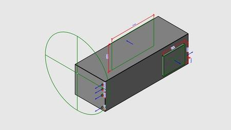 Revit Families for Mechanical Engineers