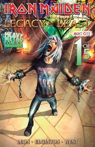 GER Iron Maiden-Legacy of the Beast-Night City 01 von 05 Scanlation 802 2019 GCA