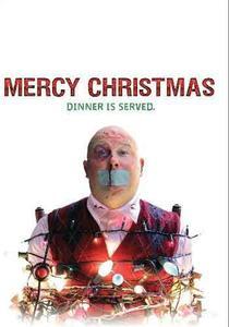 Mercy Christmas (2017)