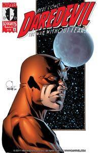 Daredevil 004 1999 digital