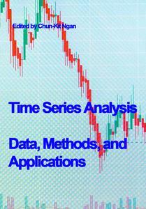 """""""Time Series Analysis: Data, Methods, and Applications"""" ed. by Chun-Kit Ngan"""