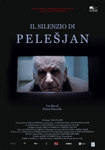 The Silence of Pelesjan (2011) Il silenzio di Pelesjan