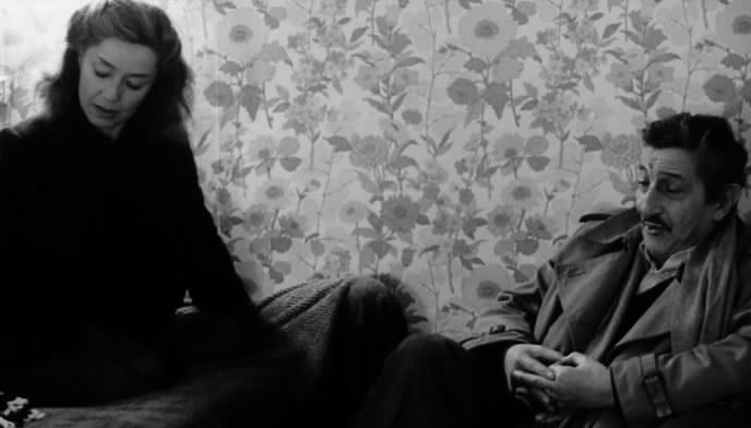 Liberté, la Nuit (1983) Repost
