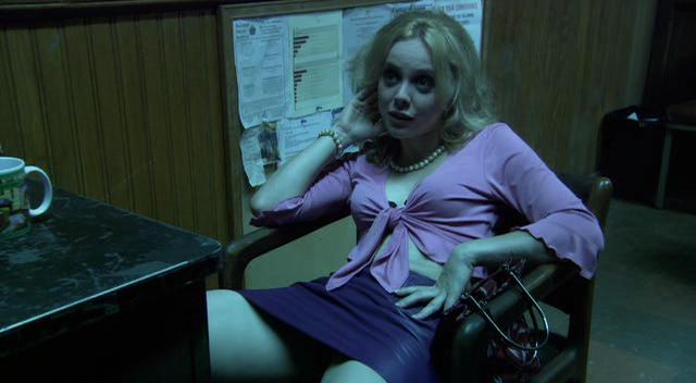 diary of a sex addict dvd