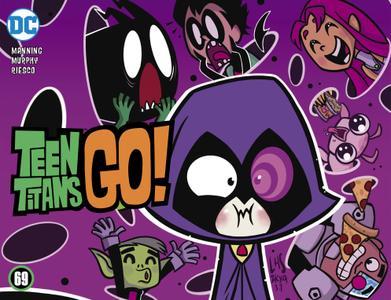 Teen Titans Go! 069 (2019) (digital) (Son of Ultron-Empire