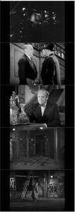 Gold (1934)