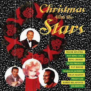 VA – Christmas With The Stars (1988) {CeDe International}