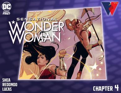 Sensational Wonder Woman 004 (2021) (digital) (Son of Ultron-Empire