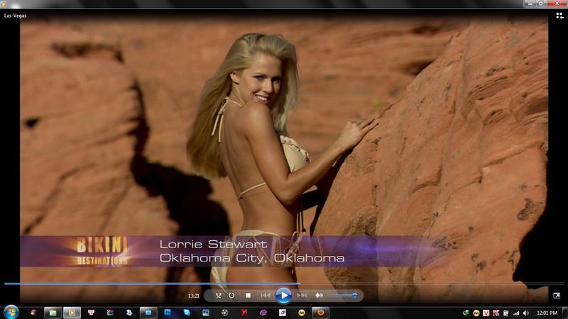 bikini-destination-las-vegas