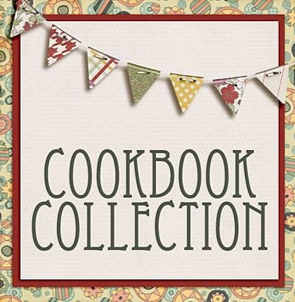 Collection Cookbooks, Diet, and Health eBooks