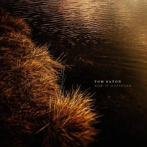 Tom Eaton - How It Happened (2019) [Official Digital Download]