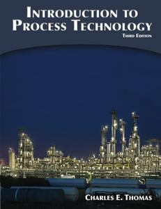 Introduction to Process Technology [Repost]