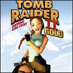 Tomb Raider 2 Gold (The Golden Mask)