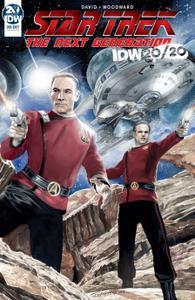 Star Trek-IDW 20-20 2019 digital The Seeker