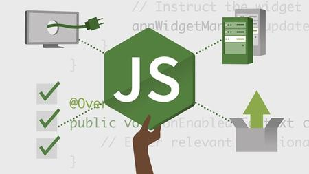 Node.js Essential Training: Web Servers, Tests, and Deployment