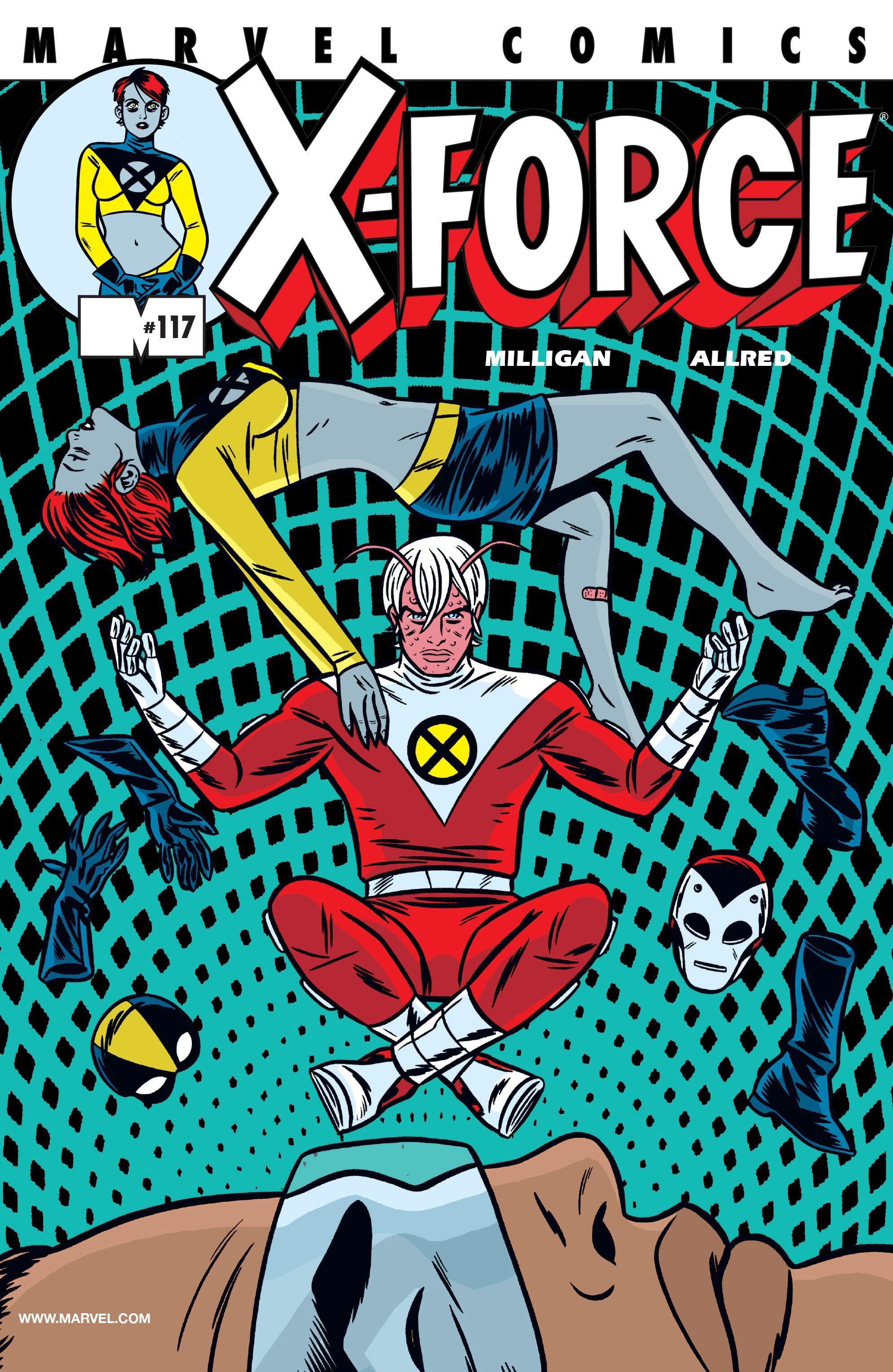 X-Force 117 (2001) (Digital) (Shadowcat-Empire