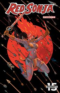 Red Sonja 002 (2019) (5 covers) (digital) (The Seeker-Empire