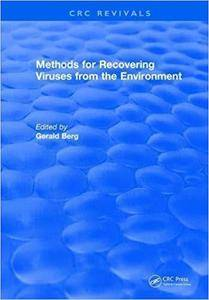 Methods for Recovering Viruses from the Environment