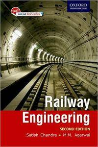 Railway Engineering, 2nd edition (repost)