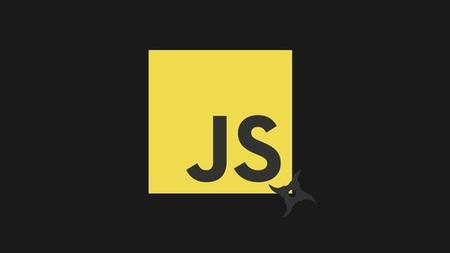 Curso JavaScript Ninja