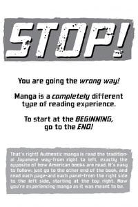 Kodansha-Attack On Titan Before The Fall 12 2021 Hybrid Comic eBook