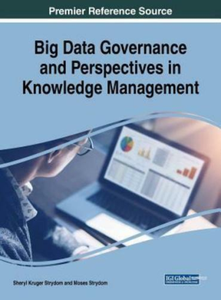 Big Data Governance and Perspectives in Knowledge Management