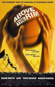 Above the Rim (1994)