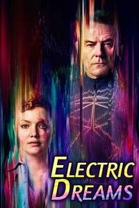 Philip K. Dick's Electric Dreams S01E09