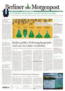 Berliner Morgenpost – 10. April 2019