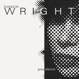 Shannon Wright - Providence (2019) [Official Digital Download 24/96]