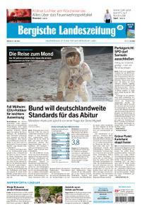 Kölnische Rundschau Wipperfürth/Lindlar – 12. Juli 2019
