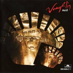 Vangelis - Mask (1985) [Re-Up]
