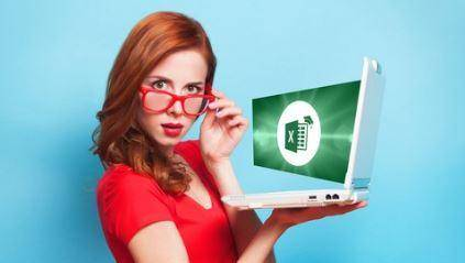 Excel 2016 Beginning to Intermediate - Complete Course
