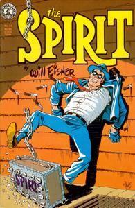 Spirit 1985-12 014 Kitchen Sink CB