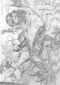 X-Men Elsewhen 008 (2020) (digital) (Minutemen-Drunk Monk