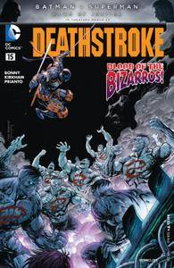 Deathstroke 015 2016 2 covers Digital